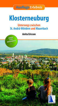 Ausflugs-Erlebnis Klosterneuburg