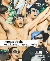 Kult_Kurve_Masse_Messe
