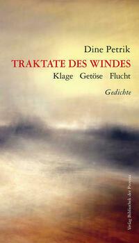 Traktate des Windes