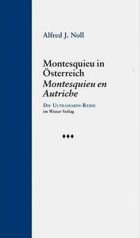 Montesquieu in Österreich / Montesquieu en...