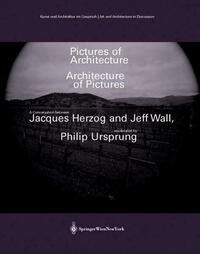 Pictures of Architecture - Architecture of...