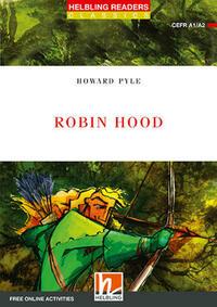 Robin Hood, Class Set