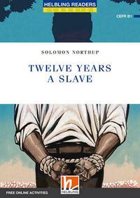 Twelve Years a Slave, Class Set
