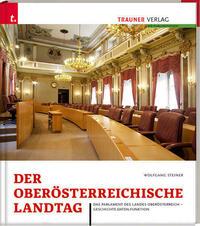 Der Oberösterreichische Landtag