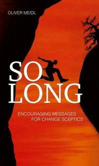 SO LONG (International English Edition)