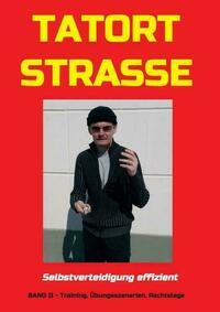 Tatort Straße