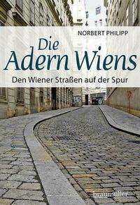 Die Adern Wiens