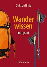 Wanderwissen kompakt