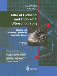 Atlas of Endoanal and Endorectal...