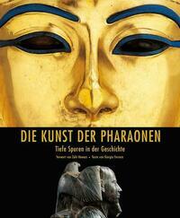 Die Kunst der Pharaonen