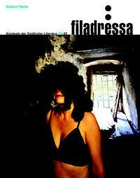 Filadressa / Filadressa02