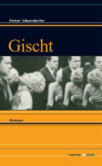 Gischt