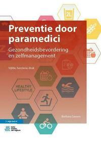 Preventie door paramedici