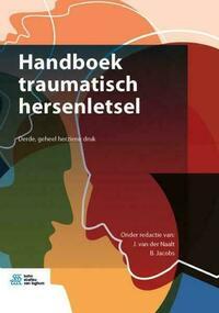 Handboek traumatisch hersenletsel