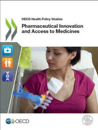 Pharmaceutical Innovation and Access to...