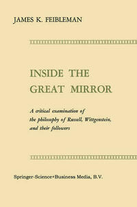 Inside the Great Mirror