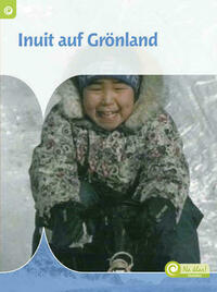 Inuit auf Grönland