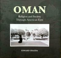 Oman - Religion and Society through American Eyes