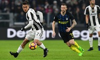 versus_Juve_Inter_