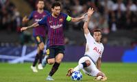 versus_barcelona_tottenham_
