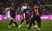 versus_sevilla_barcelona_