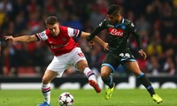 vers_napoli_arsenal_