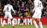 versus_barcelona_valencia_
