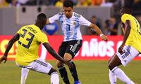 versus_argentina_columbia_