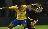 versus_brazil_ven_