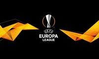vrsb_europa_legue