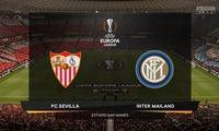 versus_bettle_sevilla_internazionale_final_europa_legue_