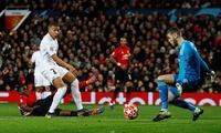 versus_bettle_psg_manchester_united_champions_legue_