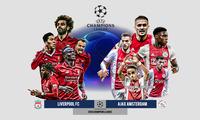 versus_bettle_ajax_liverpool_champions_league_