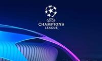 versus_bettle_express_champions_league_4