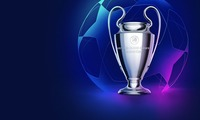 versus_bettle_express_champions_league_4_tour_day_two_