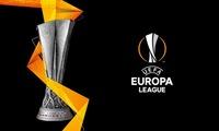 versus_bettle_express_europa_legue_4_tour_