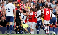 versus_bettle_tottenham_arsenal_epl_