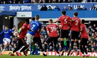 versus_bettle_everton_manchester_united_carabao_cup_