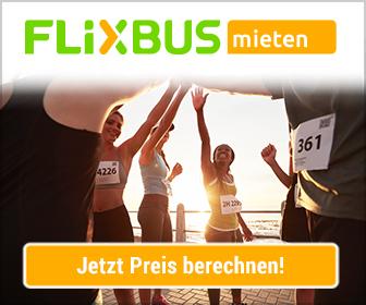 flixbus umbuchen