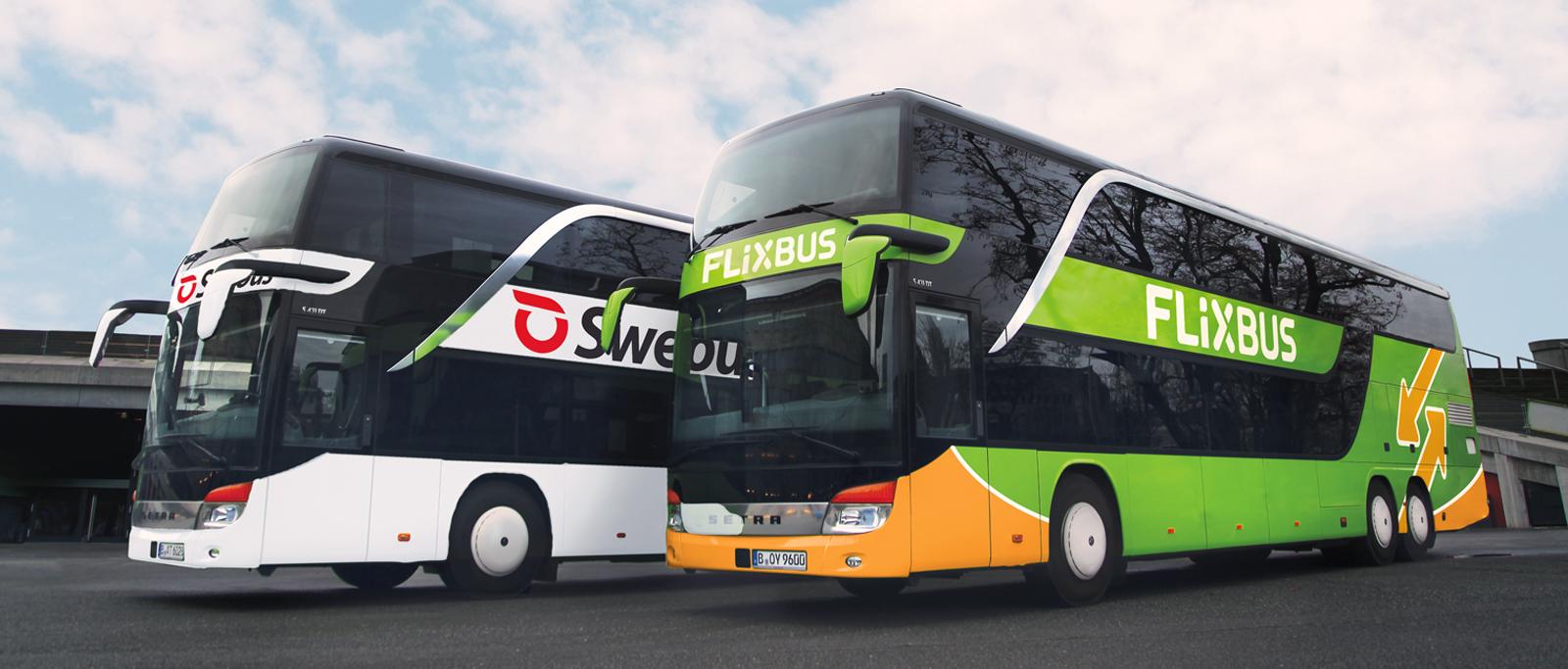 buss 4 linköping