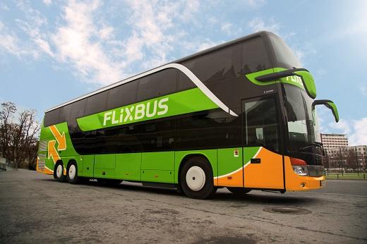 buss uppsala norrköping