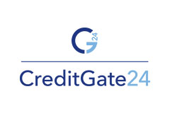 CreditGate 24 AG