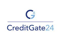 CreditGate 24 AG