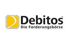 Debitos GmbH