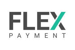 FLEX Financial Solutions