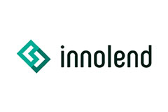 Innolend GmbH