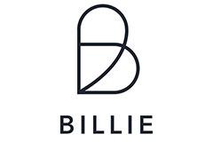 Billie GmbH