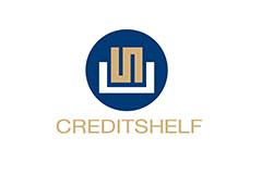 creditshelf GmbH