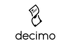decimo GmbH