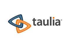 Taulia